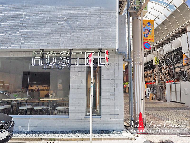BUNKA Hostel TOKYO4.jpg
