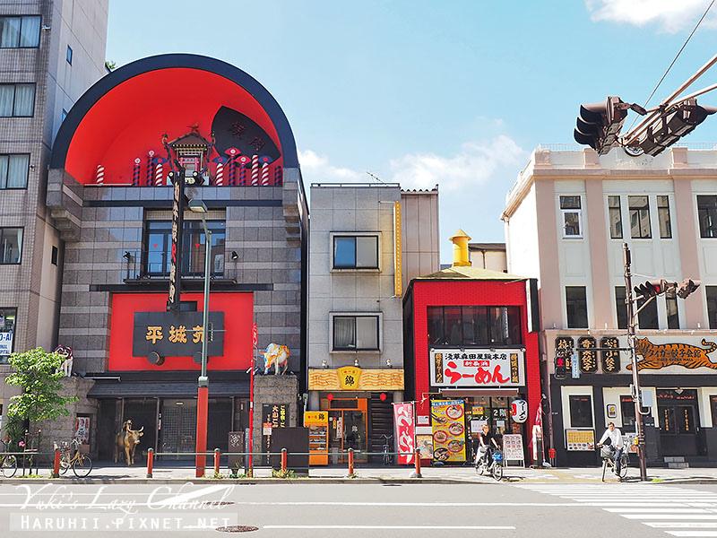 BUNKA Hostel TOKYO20.jpg