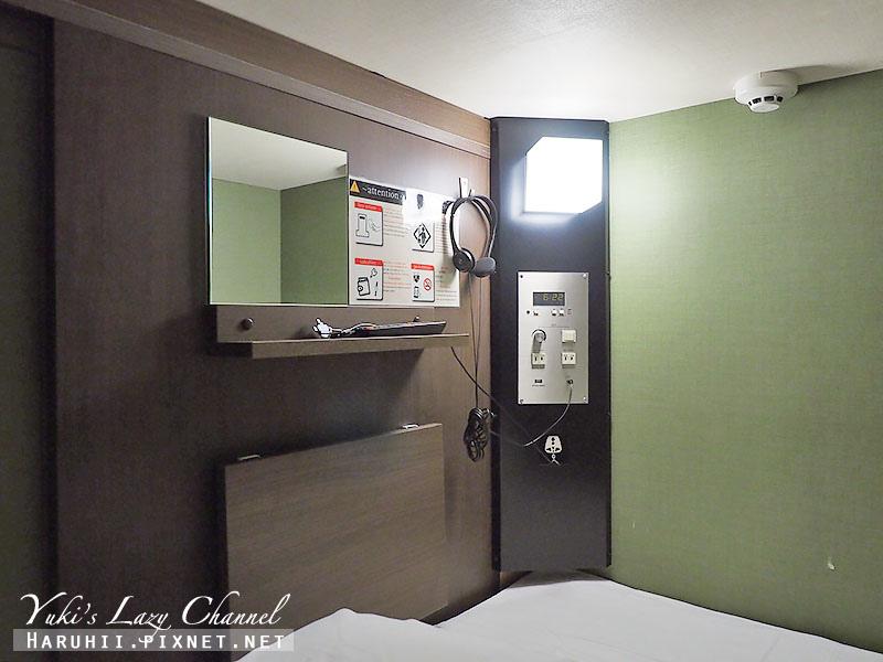 Centurion Cabin & Spa Kyoto京都百夫長膠囊旅館10.jpg