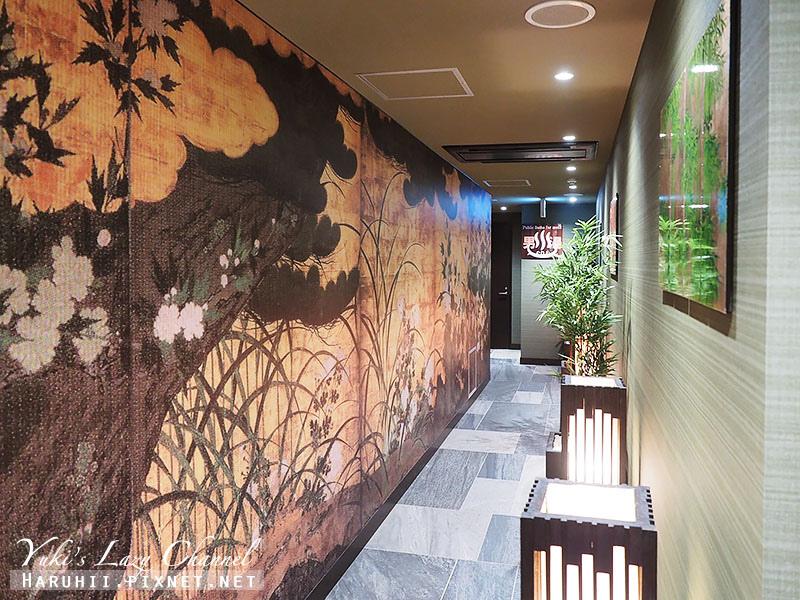 Centurion Cabin & Spa Kyoto京都百夫長膠囊旅館25.jpg