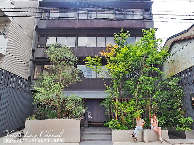 PIECE HOSTEL SANJO京都.jpg