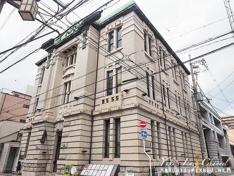 PIECE HOSTEL SANJO京都35.jpg