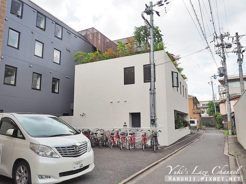 PIECE Hostel Kyoto2.jpg