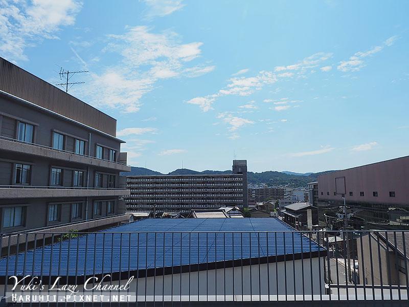 PIECE Hostel Kyoto35.jpg
