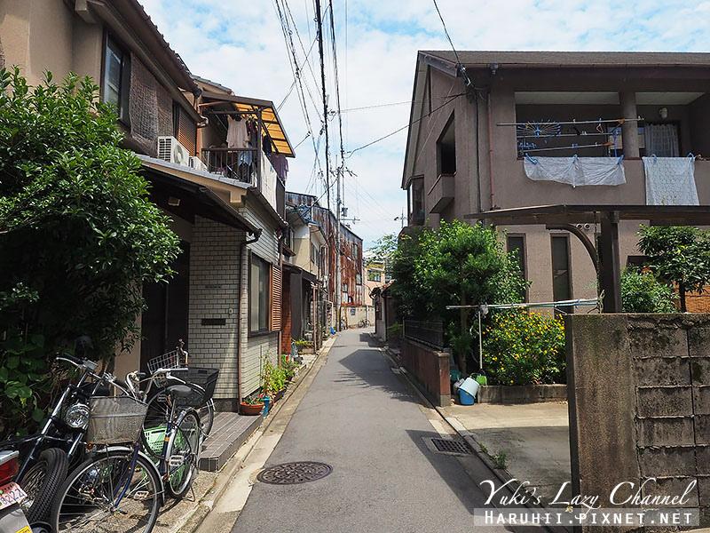 PIECE Hostel Kyoto39.jpg