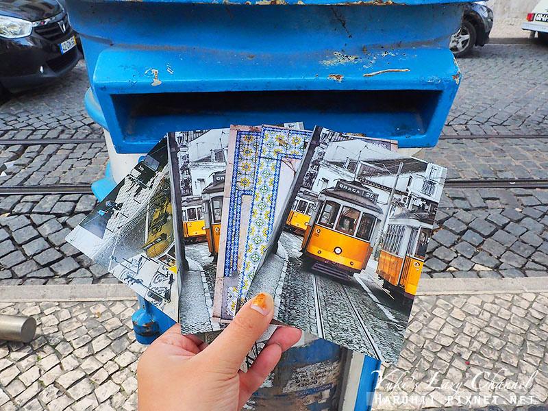 葡萄牙寄明信片1.jpg