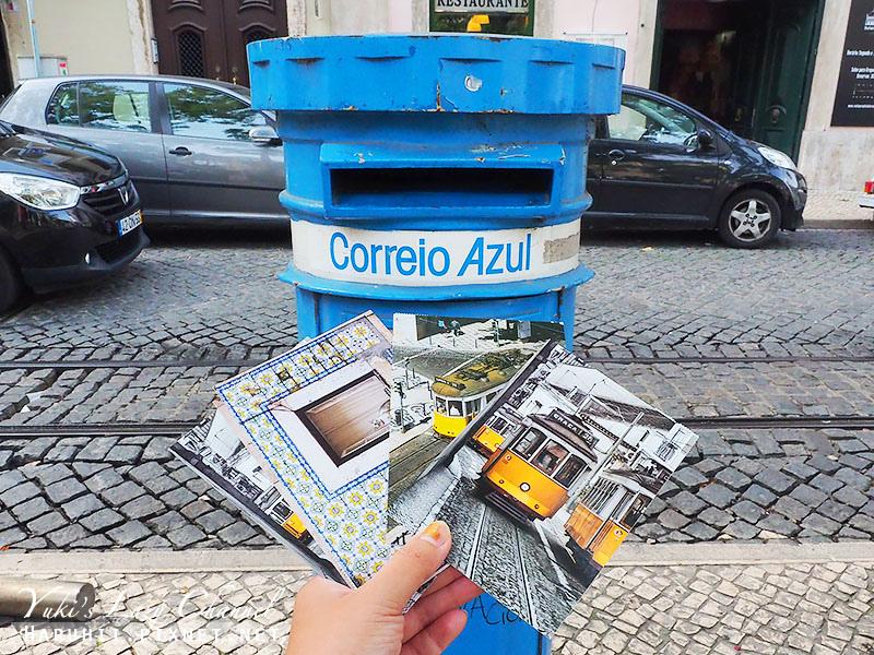 葡萄牙寄明信片2.jpg