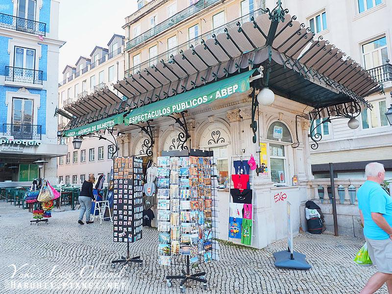 葡萄牙寄明信片4.jpg