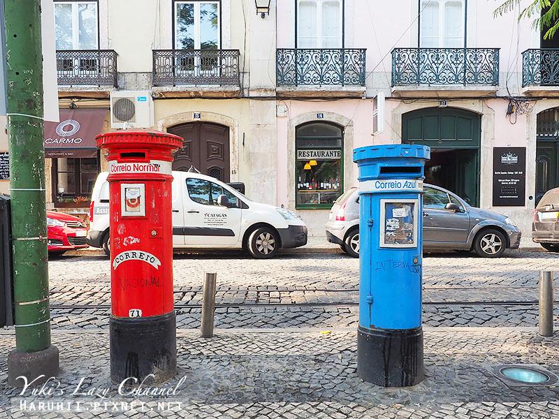 葡萄牙寄明信片5.jpg