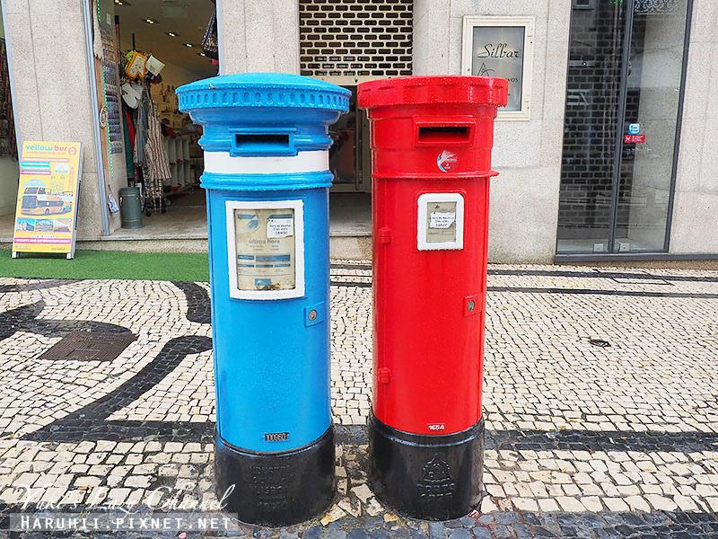 葡萄牙寄明信片7.jpg