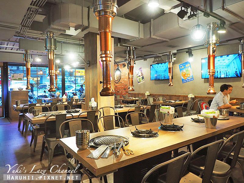 韓老大韓式烤肉海鮮九層塔4.jpg