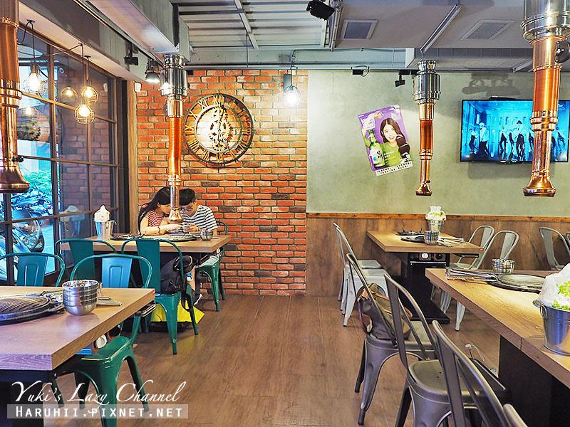 韓老大韓式烤肉海鮮九層塔5.jpg