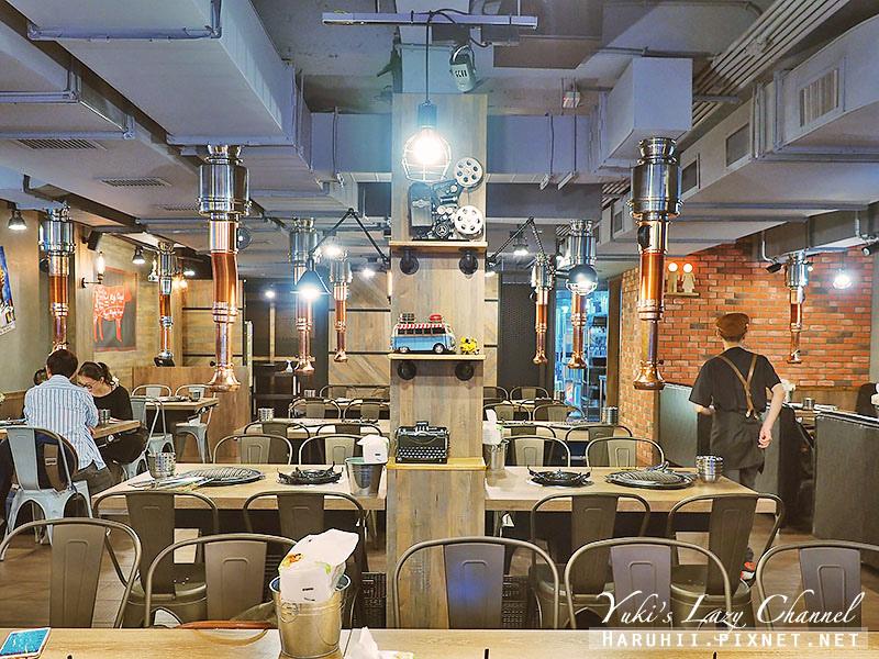 韓老大韓式烤肉海鮮九層塔7.jpg
