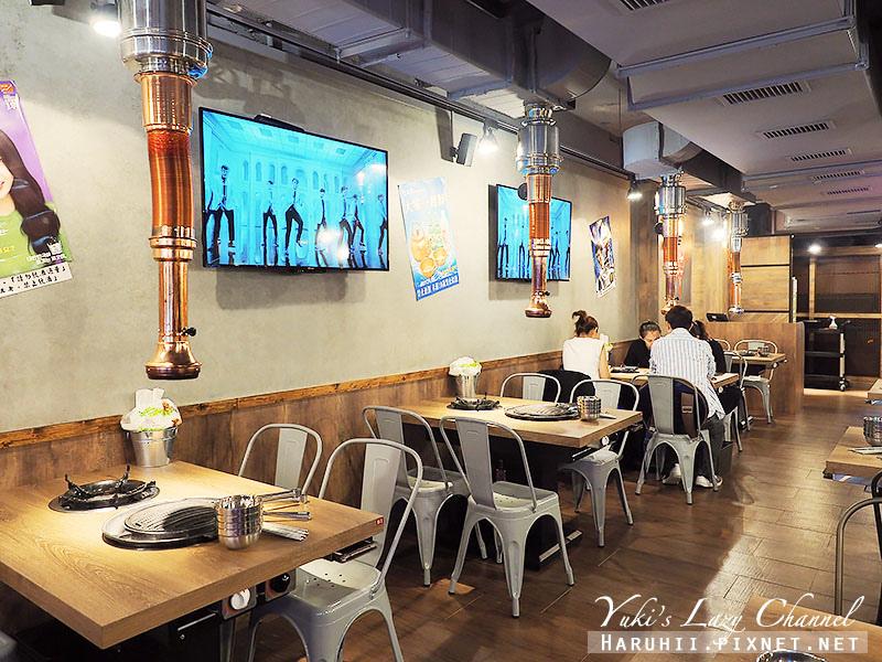 韓老大韓式烤肉海鮮九層塔8.jpg