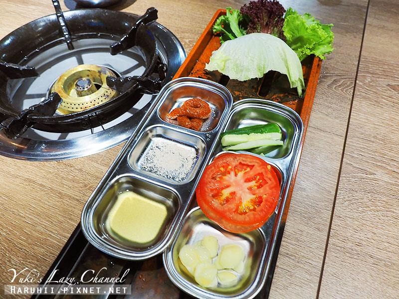 韓老大韓式烤肉海鮮九層塔12.jpg
