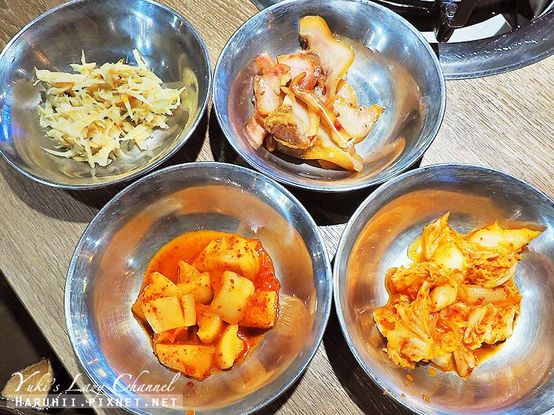 韓老大韓式烤肉海鮮九層塔13.jpg