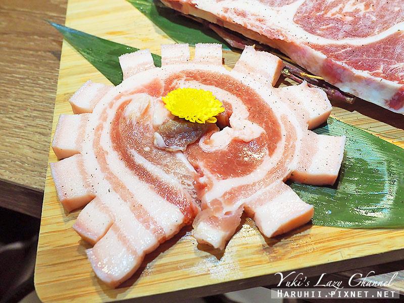 韓老大韓式烤肉海鮮九層塔15.jpg