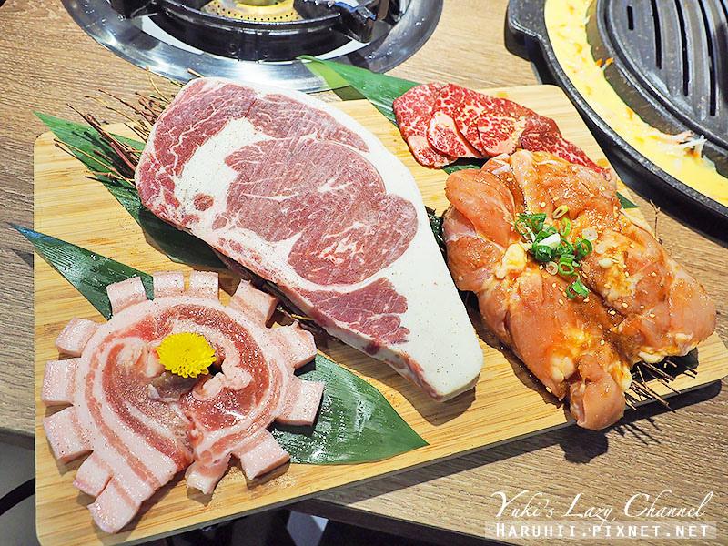韓老大韓式烤肉海鮮九層塔14.jpg