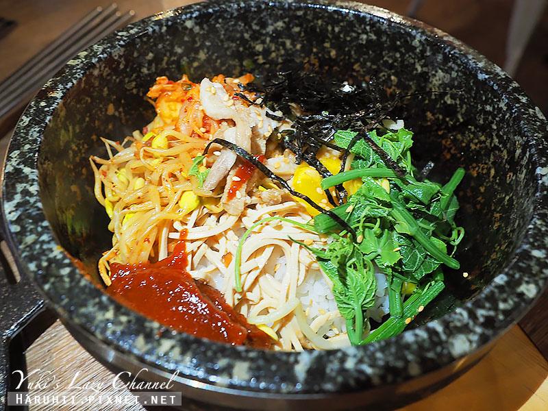 韓老大韓式烤肉海鮮九層塔17.jpg