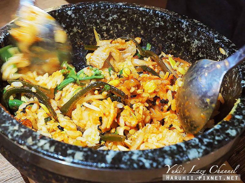 韓老大韓式烤肉海鮮九層塔19.jpg