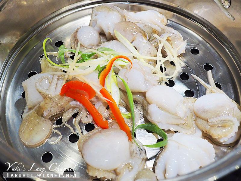 韓老大韓式烤肉海鮮九層塔22.jpg