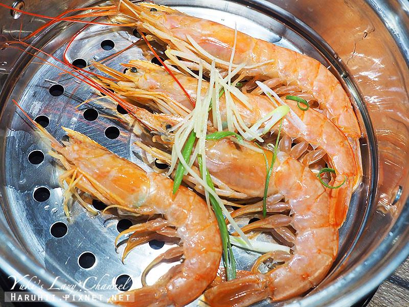 韓老大韓式烤肉海鮮九層塔23.jpg