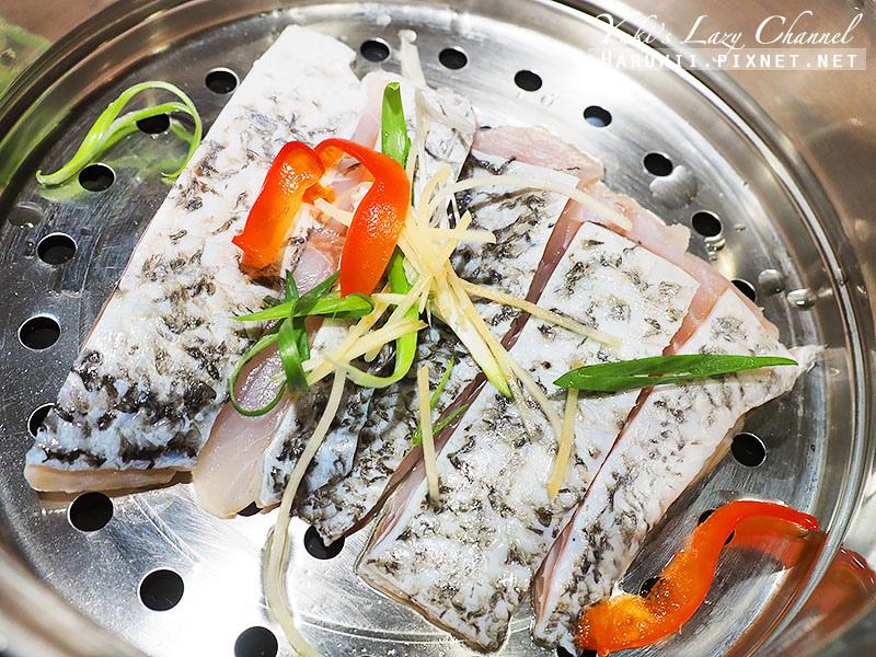 韓老大韓式烤肉海鮮九層塔24.jpg