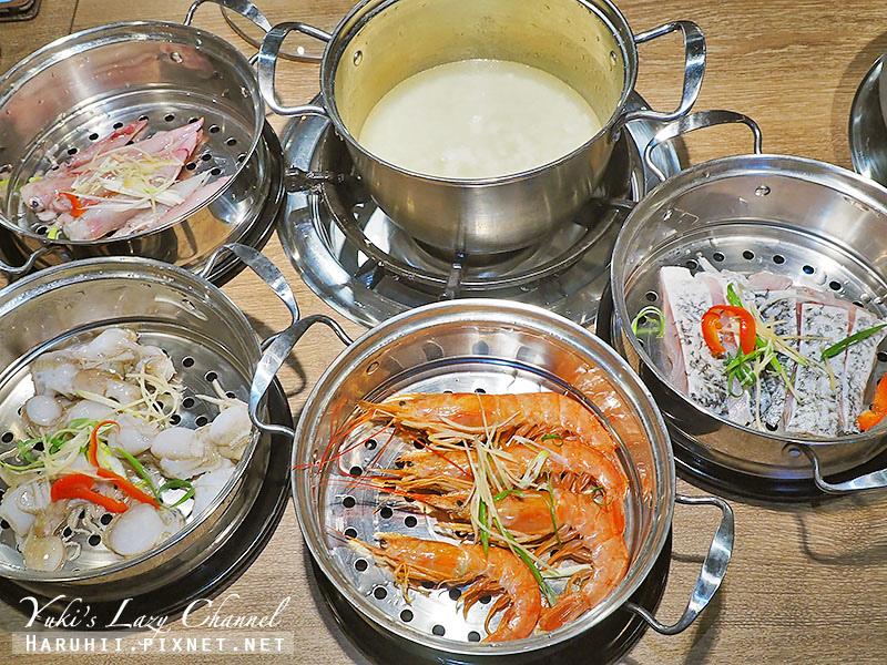 韓老大韓式烤肉海鮮九層塔27.jpg