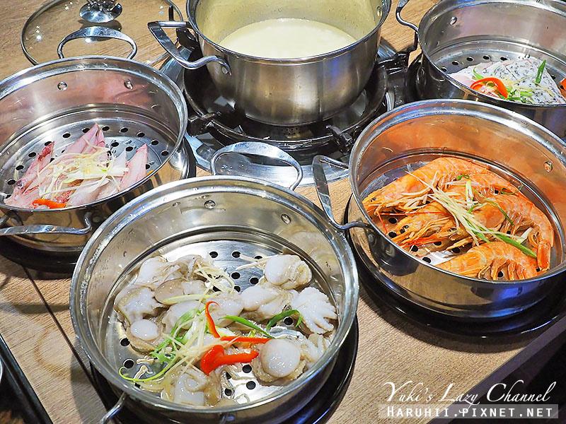 韓老大韓式烤肉海鮮九層塔28.jpg