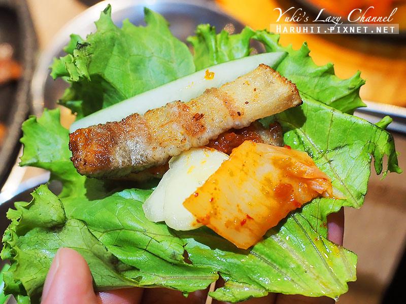 韓老大韓式烤肉海鮮九層塔38.jpg