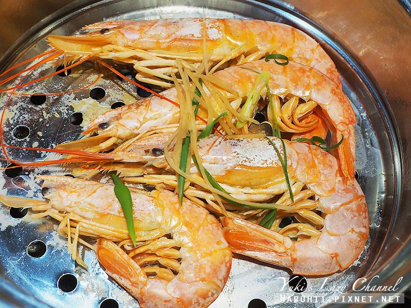 韓老大韓式烤肉海鮮九層塔41.jpg