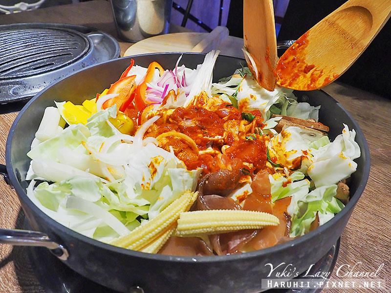 韓老大韓式烤肉海鮮九層塔54.jpg