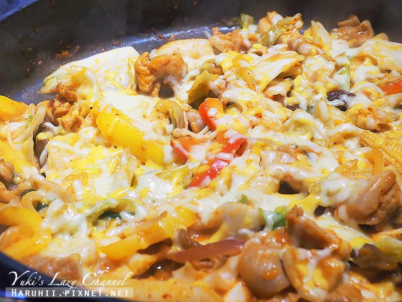 韓老大韓式烤肉海鮮九層塔55.jpg