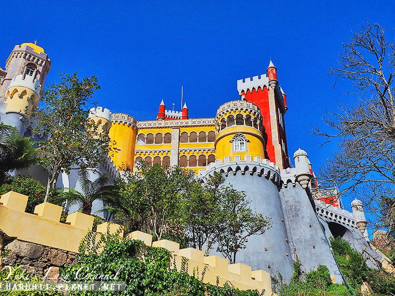 Sintra Pena Palace佩納宮6.jpg