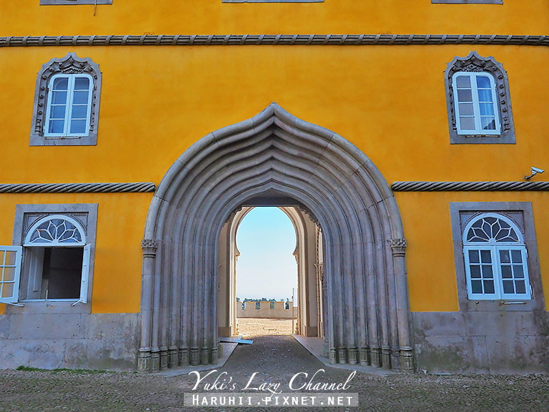 Sintra Pena Palace佩納宮12.jpg