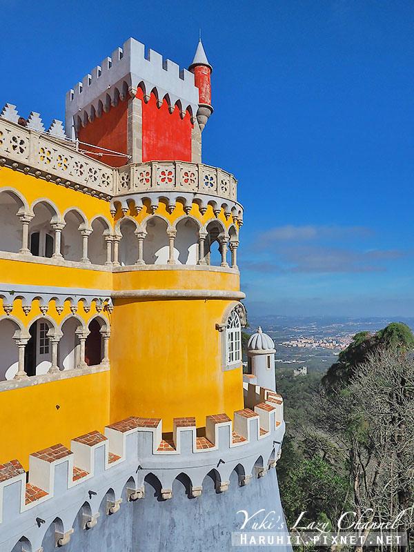 Sintra Pena Palace佩納宮17.jpg