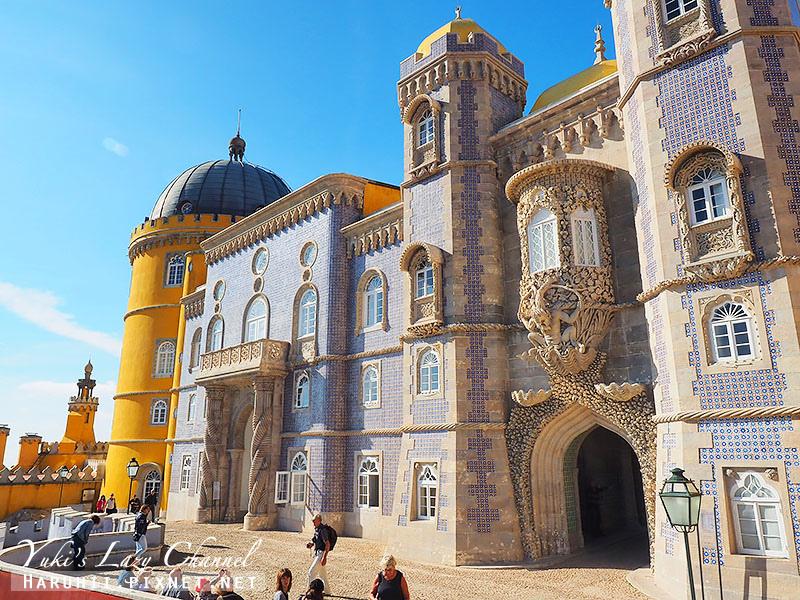 Sintra Pena Palace佩納宮18.jpg