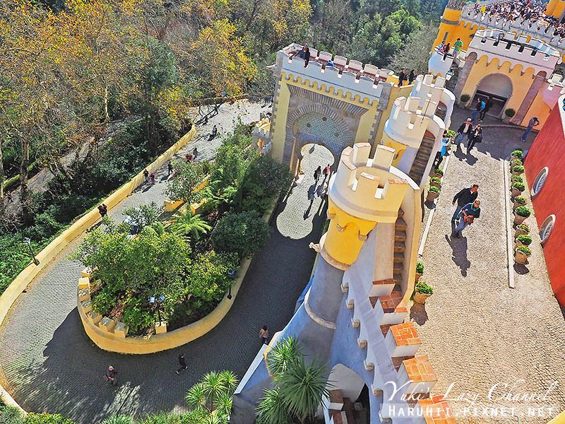 Sintra Pena Palace佩納宮20.jpg