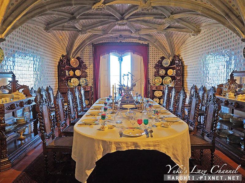 Sintra Pena Palace佩納宮21.jpg