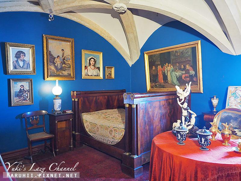 Sintra Pena Palace佩納宮22.jpg