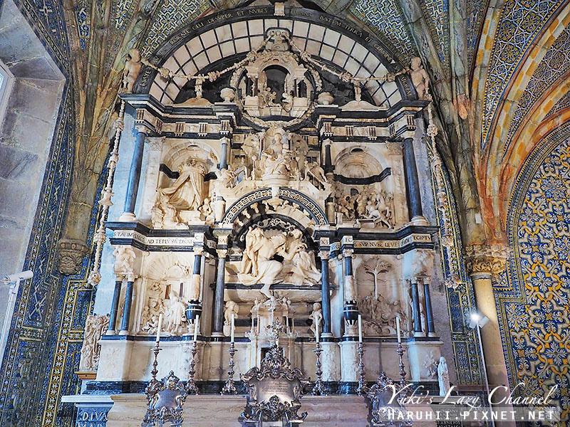 Sintra Pena Palace佩納宮24.jpg