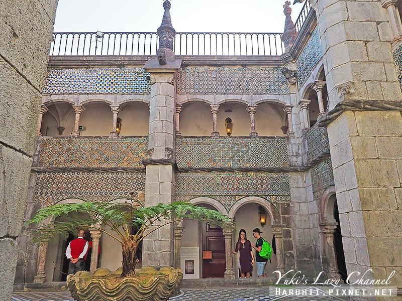 Sintra Pena Palace佩納宮23.jpg