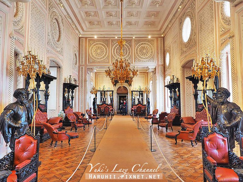 Sintra Pena Palace佩納宮27.jpg