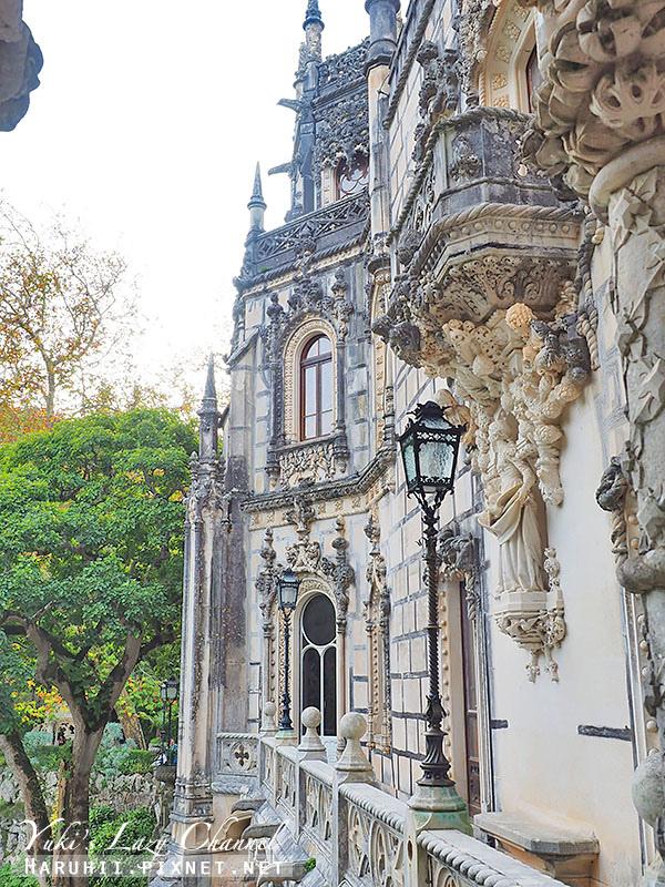 雷加萊拉宮Sintra Quinta da Regaleira27.jpg