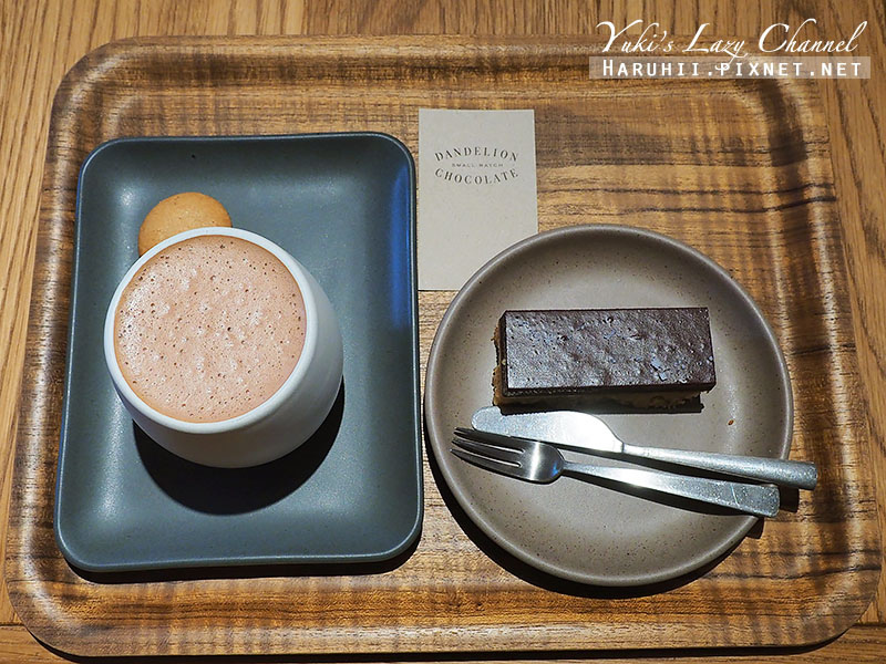 東京Dandelion Chocolate20.jpg