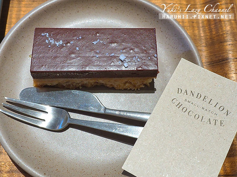 東京Dandelion Chocolate21.jpg