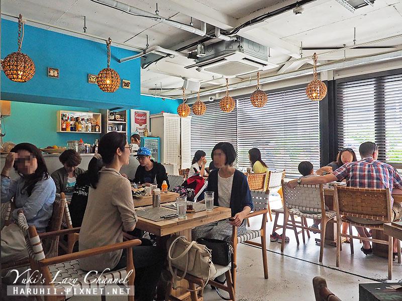 Micasadeco&Cafe6.jpg
