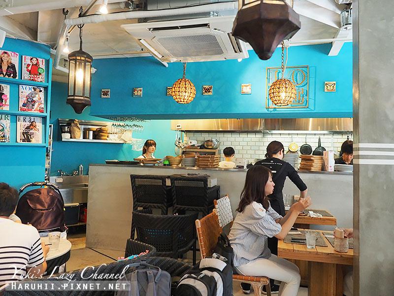 Micasadeco&Cafe8.jpg