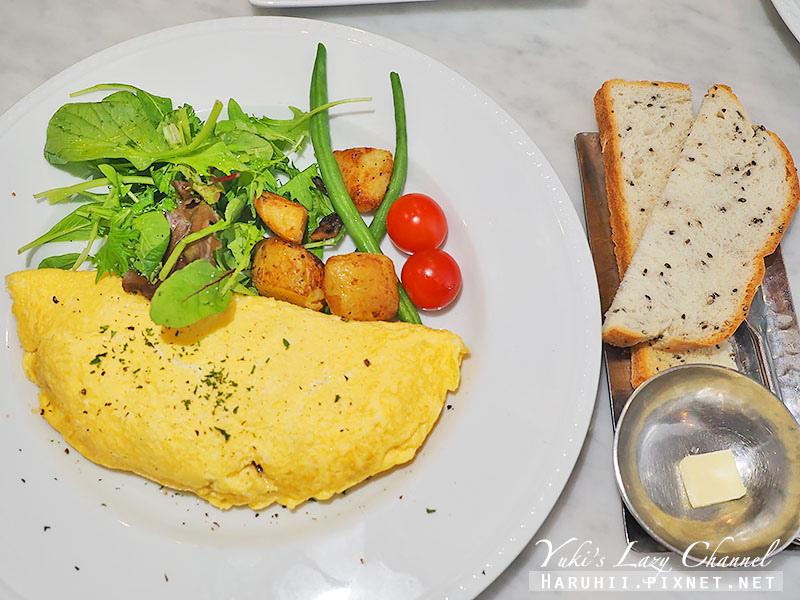 Micasadeco&Cafe15.jpg