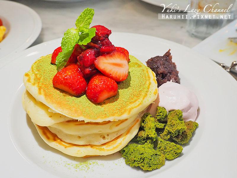 Micasadeco&Cafe17.jpg